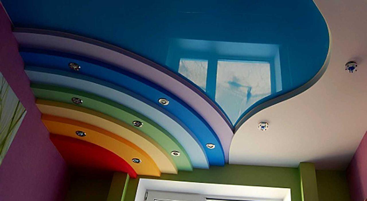 шерстью что дешевле натядной потолок или гипсокортон термобелье фирмы